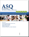 Free 8-page sample ASQ Guide