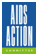 logo_aids_action