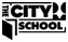 logo_city_school